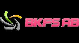 Bkfsab
