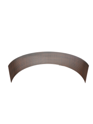 Trådsold for TS28 topfordret og malebro