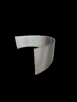 Pladesolde for TS32 m/malebro