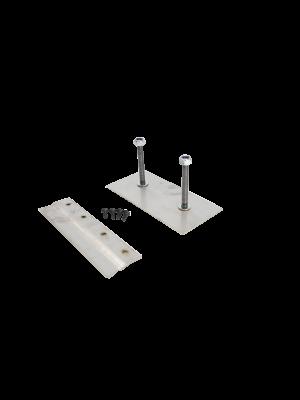 Soldholder for Hammermølle TS32
