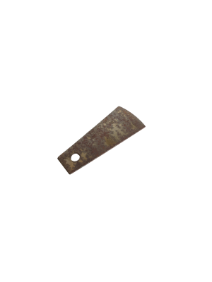 Slagler for Hammermølle TS32 med malebro - original