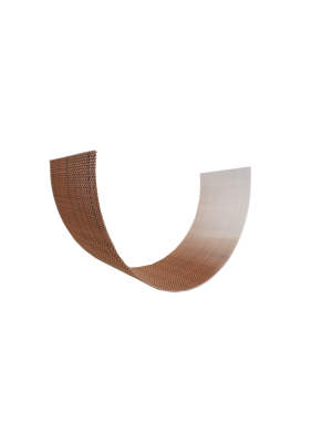 Trådsold for Hammermølle TS40 med malebro