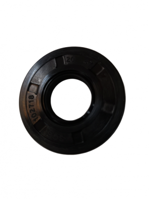 Olietætningsring SS102 - gear