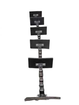 Kæde til elevator SE25