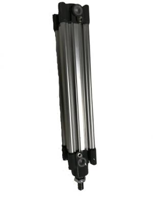 Magnetcylinder for 2-vejsforgrener -Mineralsuger