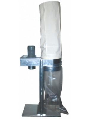 Suger for rensemaskine RM4