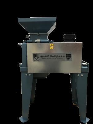 Strukturvalser -type SV2500