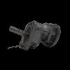 Gear 1:4 - for 75 mm flexsnegl