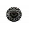 Gear 1:8 - for 75 mm flexsnegl