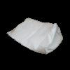 Filterpose for renser