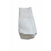 Filterpose for dyssefilter TS28 topfodret