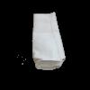 Filterpose for dyssefilter TS28 topfodret og med malebro