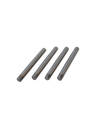 4 x slaglebolte for TS28 topfordret