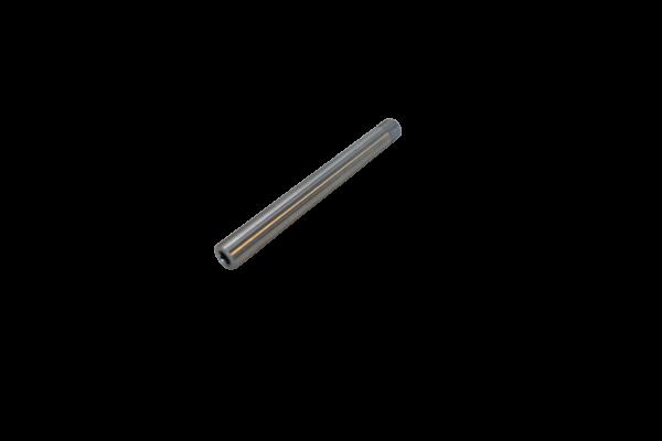 Slaglebolte for TS28 topfordret