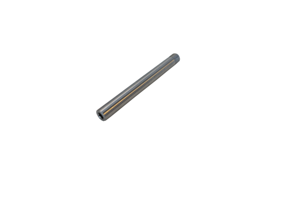Slaglebolte for TS28 topfordret og malebro