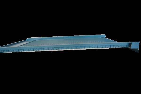 Stensold for Rensemaskine RM3