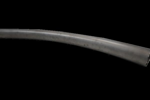Stålbøjning for flexsnegl